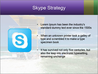 0000085791 PowerPoint Template - Slide 8