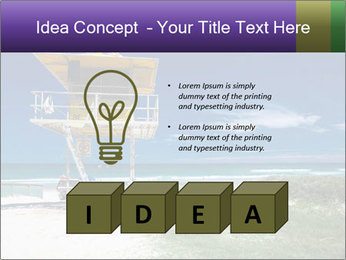 0000085791 PowerPoint Template - Slide 80
