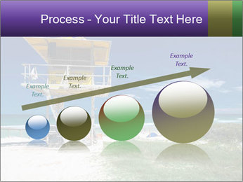 0000085791 PowerPoint Template - Slide 87
