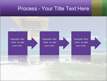 0000085791 PowerPoint Template - Slide 88