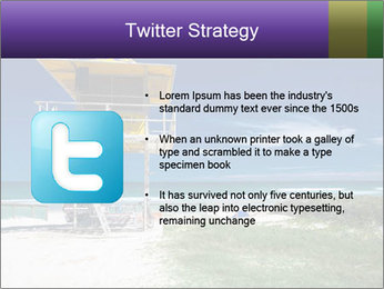 0000085791 PowerPoint Template - Slide 9