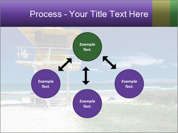 0000085791 PowerPoint Template - Slide 91