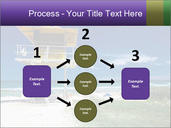 0000085791 PowerPoint Template - Slide 92