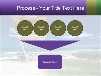 0000085791 PowerPoint Template - Slide 93