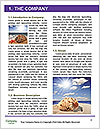 0000085791 Word Template - Page 3