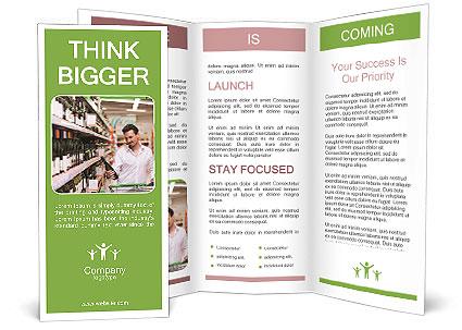 0000085792 Brochure Template