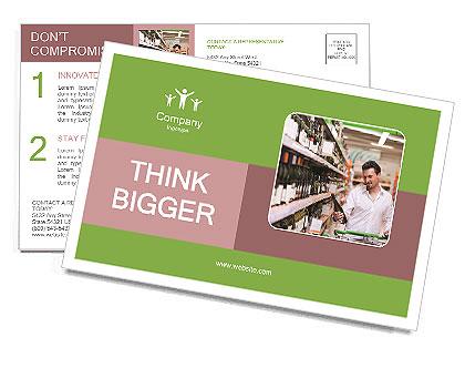 0000085792 Postcard Template