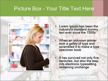 0000085792 PowerPoint Template - Slide 13