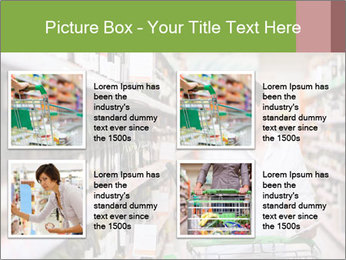 0000085792 PowerPoint Template - Slide 14