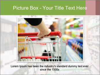 0000085792 PowerPoint Template - Slide 15