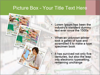 0000085792 PowerPoint Template - Slide 17