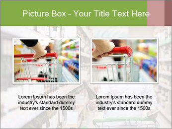 0000085792 PowerPoint Template - Slide 18