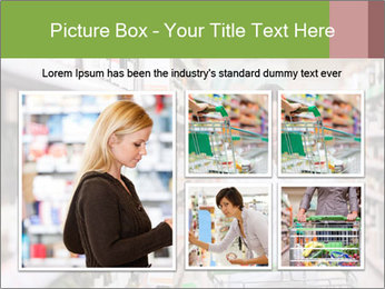 0000085792 PowerPoint Template - Slide 19