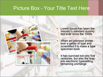 0000085792 PowerPoint Template - Slide 20
