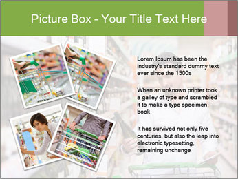 0000085792 PowerPoint Template - Slide 23