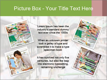 0000085792 PowerPoint Template - Slide 24