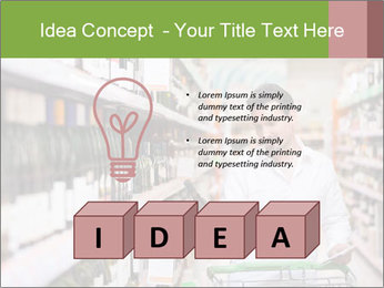 0000085792 PowerPoint Template - Slide 80