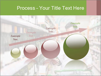 0000085792 PowerPoint Template - Slide 87
