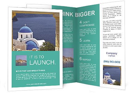 0000085793 Brochure Templates