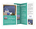 0000085793 Brochure Template