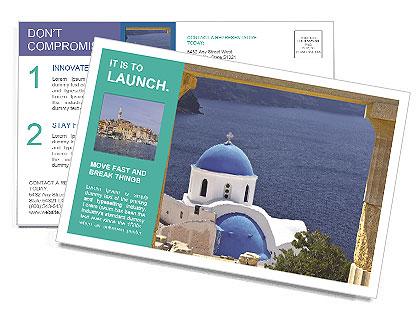 0000085793 Postcard Template