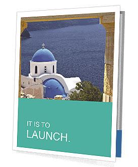 0000085793 Presentation Folder
