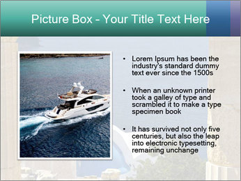 0000085793 PowerPoint Template - Slide 13