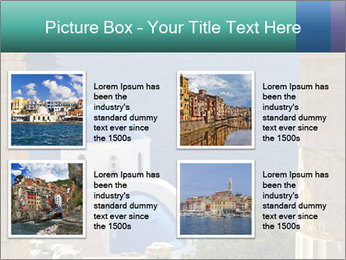 0000085793 PowerPoint Template - Slide 14
