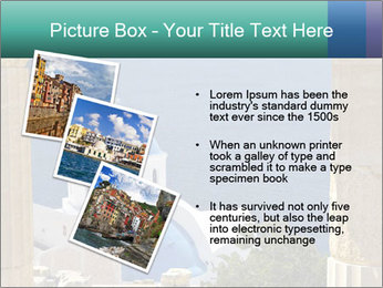 0000085793 PowerPoint Template - Slide 17