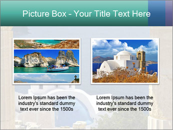 0000085793 PowerPoint Template - Slide 18