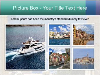 0000085793 PowerPoint Template - Slide 19