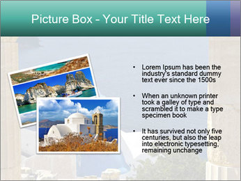 0000085793 PowerPoint Template - Slide 20
