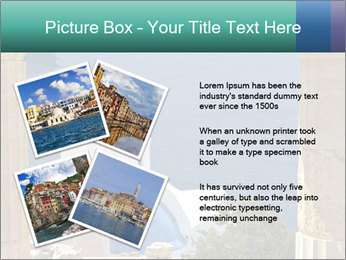 0000085793 PowerPoint Template - Slide 23