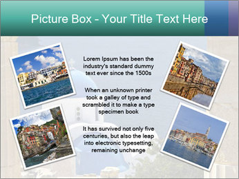 0000085793 PowerPoint Template - Slide 24