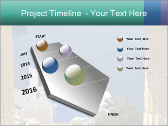 0000085793 PowerPoint Template - Slide 26