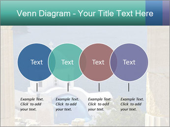 0000085793 PowerPoint Template - Slide 32