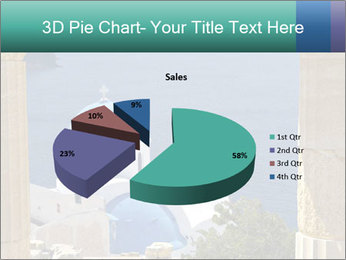 0000085793 PowerPoint Template - Slide 35