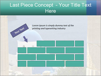 0000085793 PowerPoint Template - Slide 46
