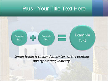 0000085793 PowerPoint Template - Slide 75