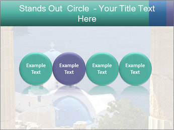 0000085793 PowerPoint Template - Slide 76