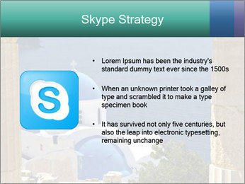 0000085793 PowerPoint Template - Slide 8