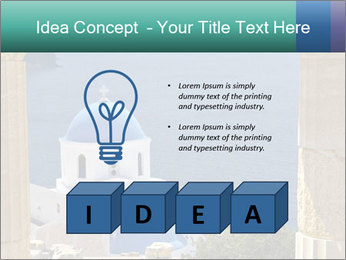 0000085793 PowerPoint Template - Slide 80