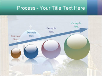 0000085793 PowerPoint Template - Slide 87