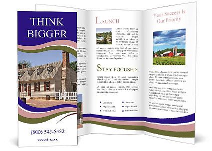 0000085794 Brochure Template