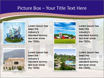 0000085794 PowerPoint Template - Slide 14