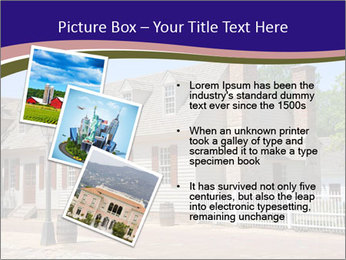 0000085794 PowerPoint Template - Slide 17
