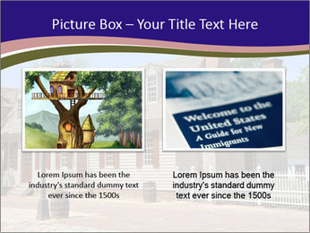 0000085794 PowerPoint Template - Slide 18