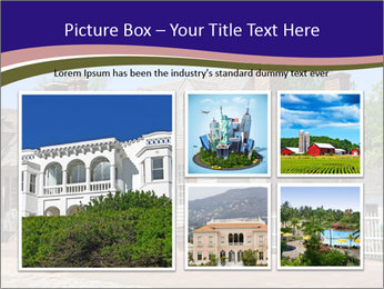 0000085794 PowerPoint Template - Slide 19