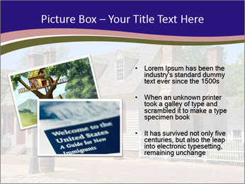 0000085794 PowerPoint Template - Slide 20