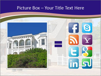 0000085794 PowerPoint Template - Slide 21